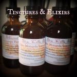 TincturesElixirsWording