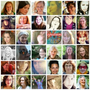 Groupheadshot800Collage