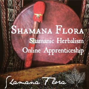 shamanafloracoursebutton txt