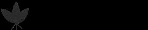 shamana flora transparent logo