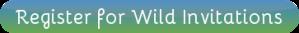 wildinvitaions
